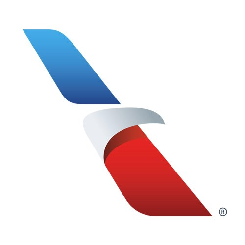 American Airlines - Entertainment Online